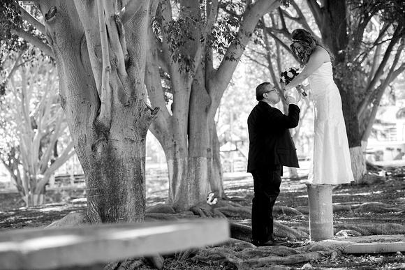 Fotografo de bodas irapuato