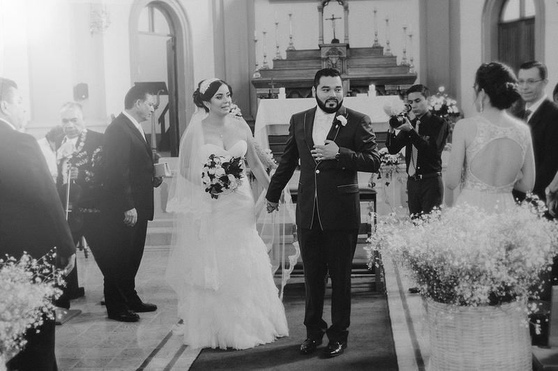 hacienda-mayorazgo-boda-(58)-ivan-ortega