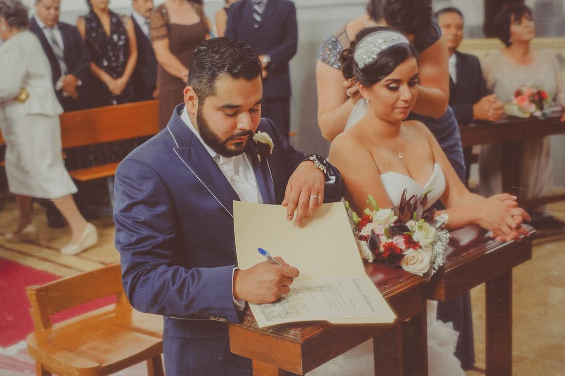 hacienda-mayorazgo-boda-(55)-ivan-ortega