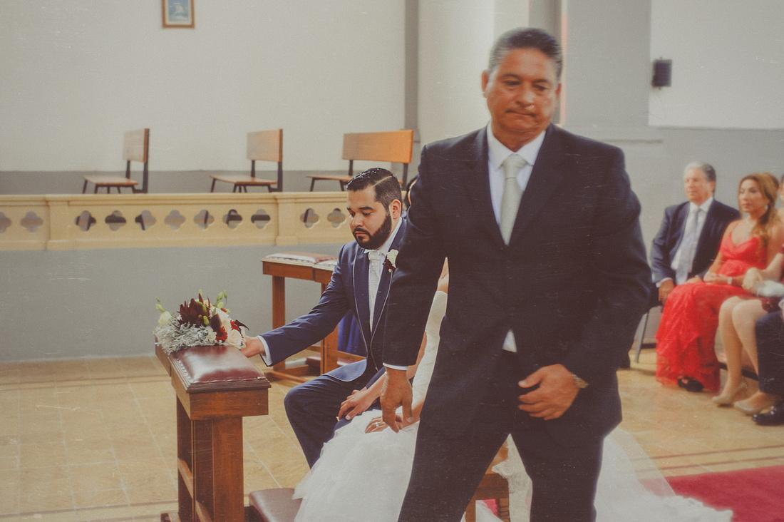 hacienda-mayorazgo-boda-(51)-ivan-ortega
