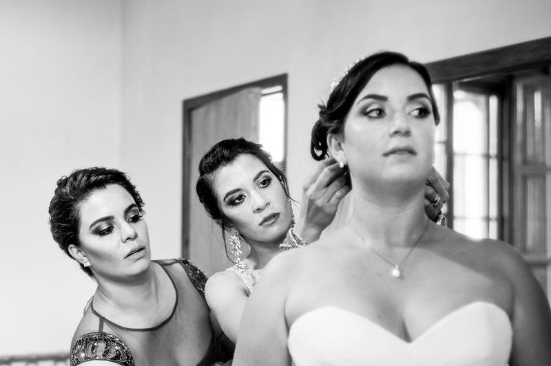 hacienda-mayorazgo-boda-(13)-ivan-ortega