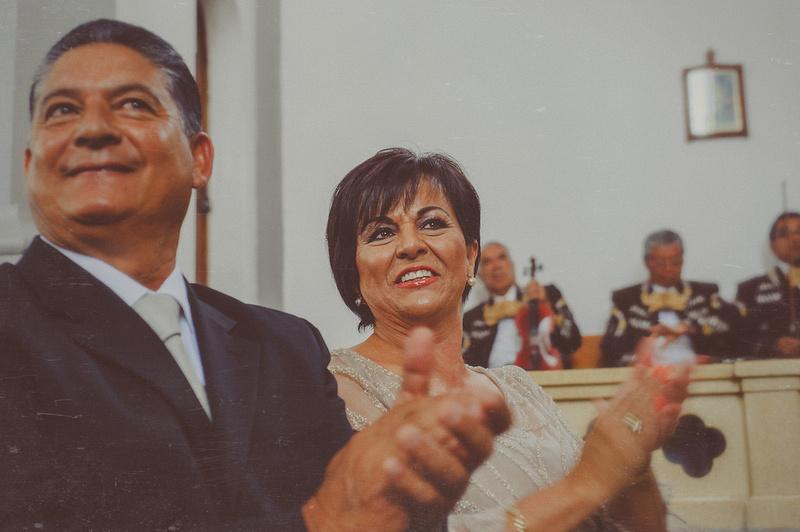 hacienda-mayorazgo-boda-(49)-ivan-ortega