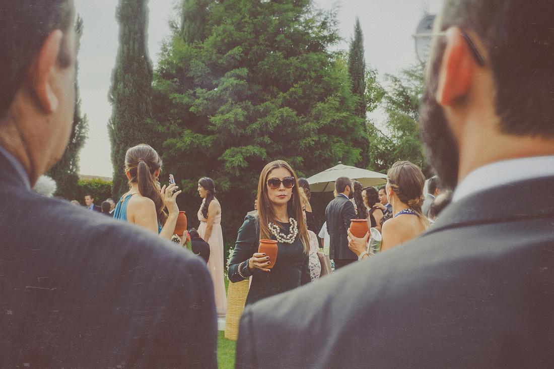 hacienda-mayorazgo-boda-(70)-ivan-ortega