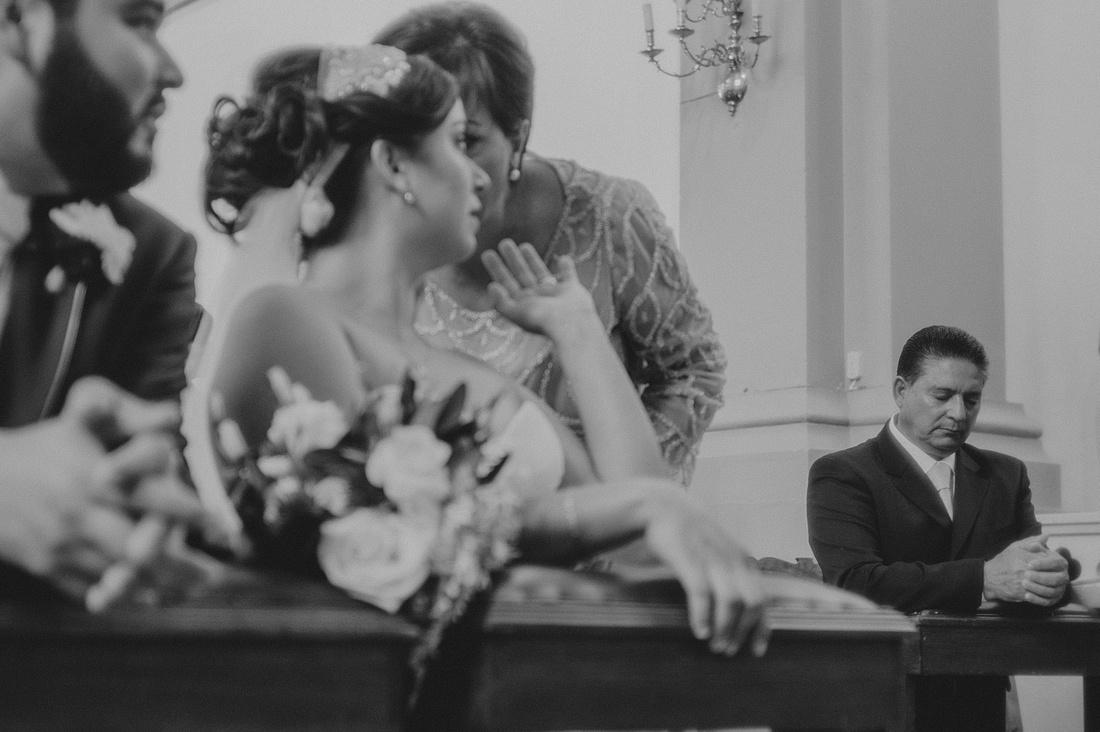 hacienda-mayorazgo-boda-(54)-ivan-ortega