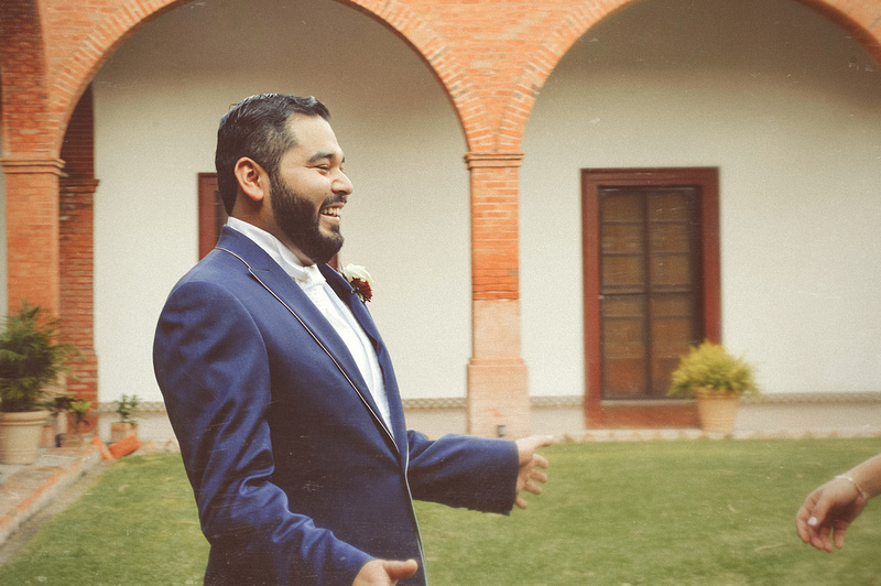 hacienda-mayorazgo-boda-(15)-ivan-ortega