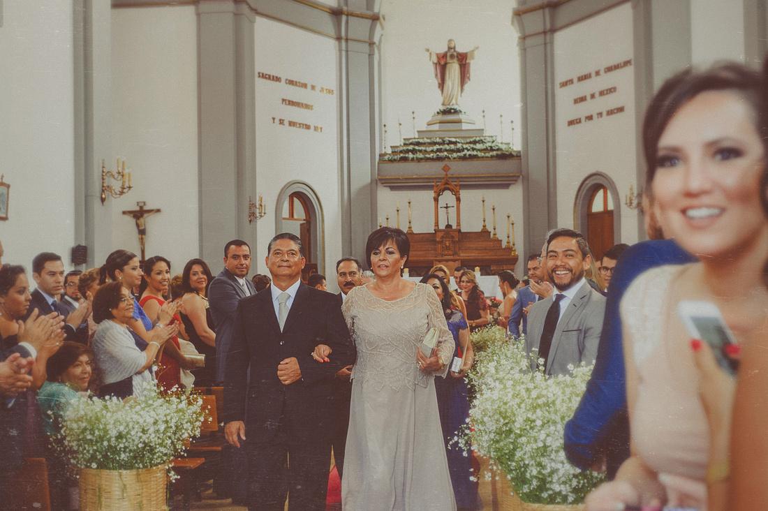 hacienda-mayorazgo-boda-(61)-ivan-ortega