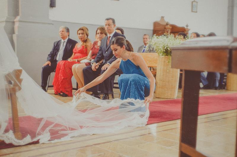 hacienda-mayorazgo-boda-(52)-ivan-ortega