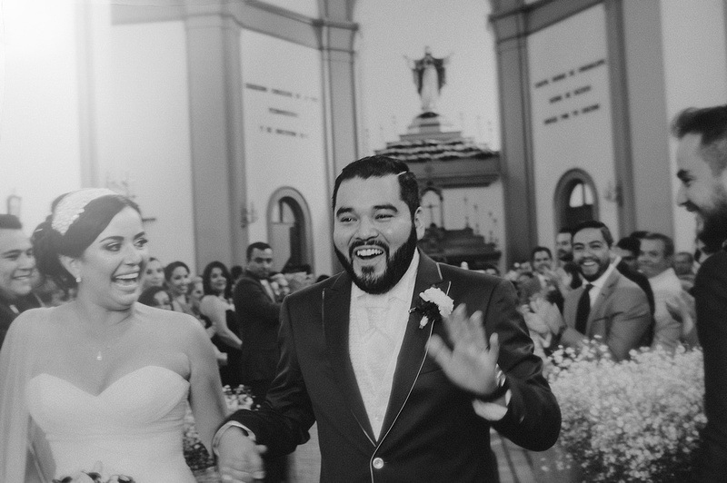 hacienda-mayorazgo-boda-(60)-ivan-ortega