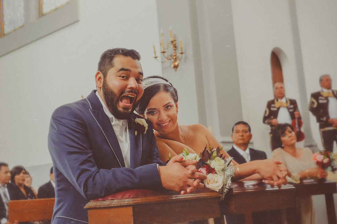 hacienda-mayorazgo-boda-(56)-ivan-ortega