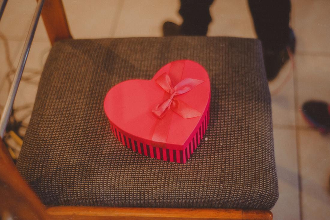 hacienda-mayorazgo-boda-(4)-ivan-ortega