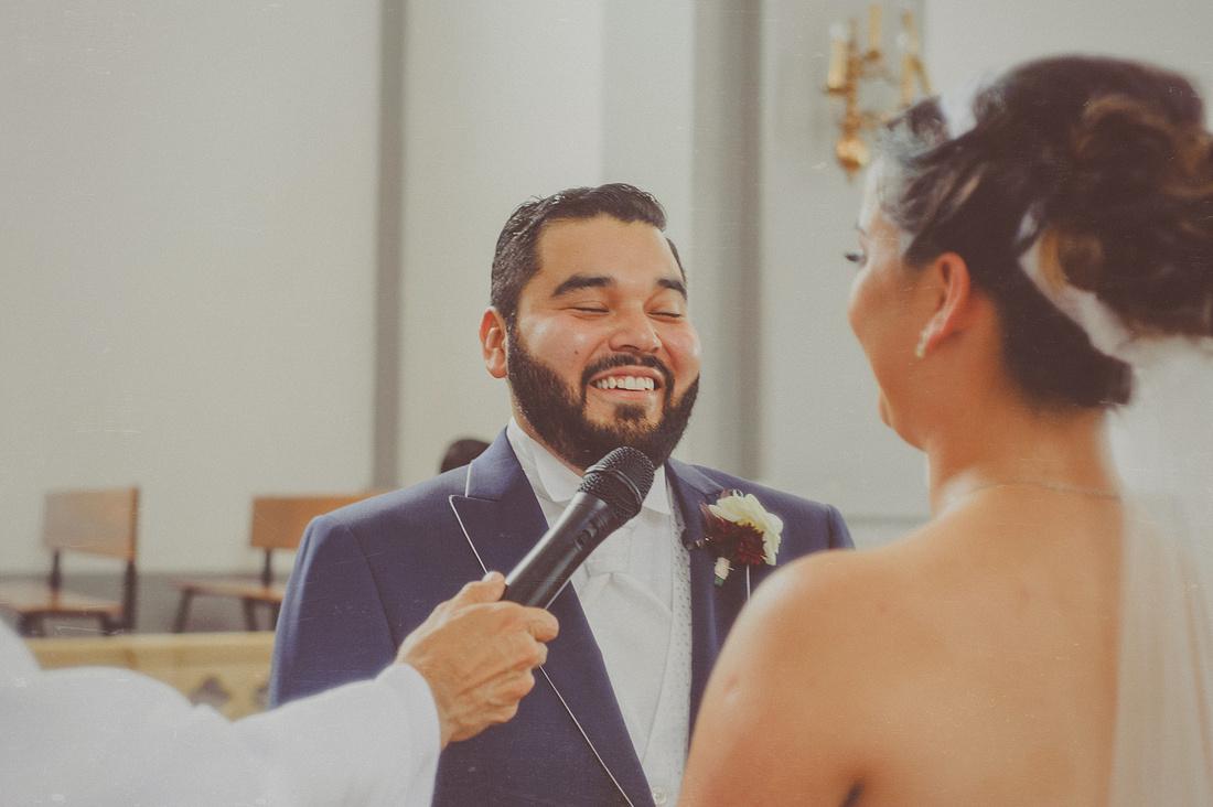 hacienda-mayorazgo-boda-(40)-ivan-ortega