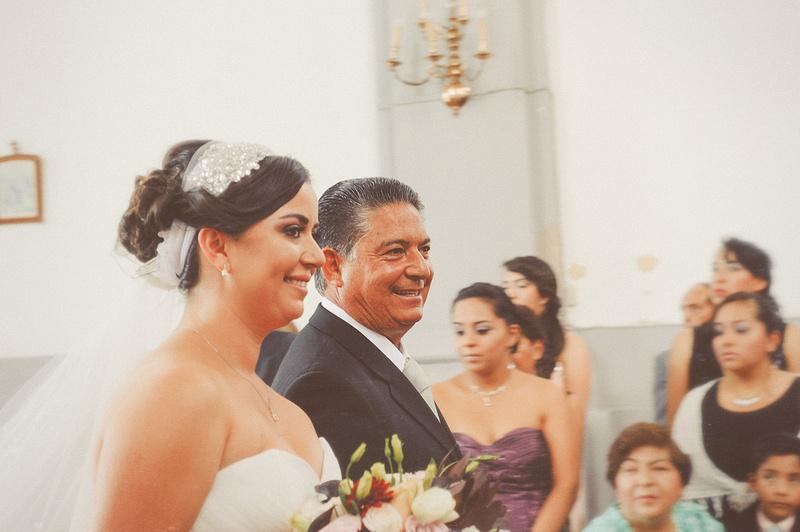 hacienda-mayorazgo-boda-(27)-ivan-ortega