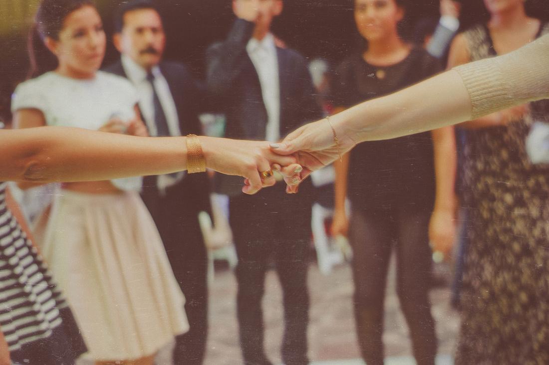 hacienda-mayorazgo-boda-(103)-ivan-ortega