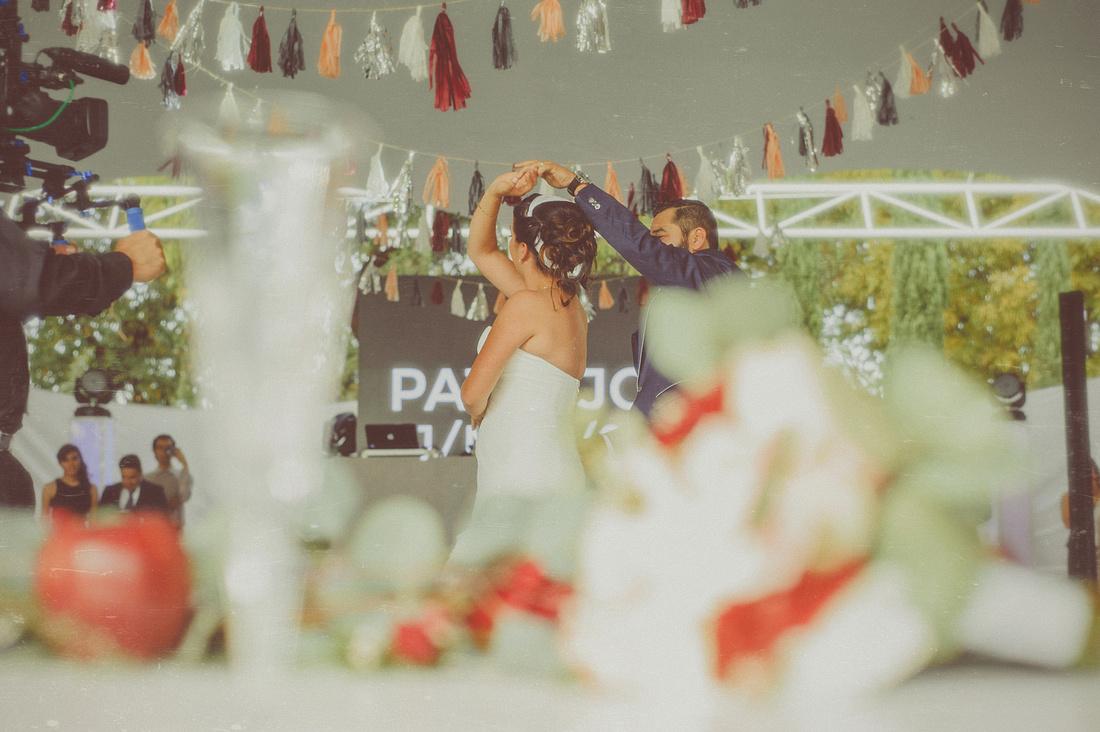 hacienda-mayorazgo-boda-(86)-ivan-ortega