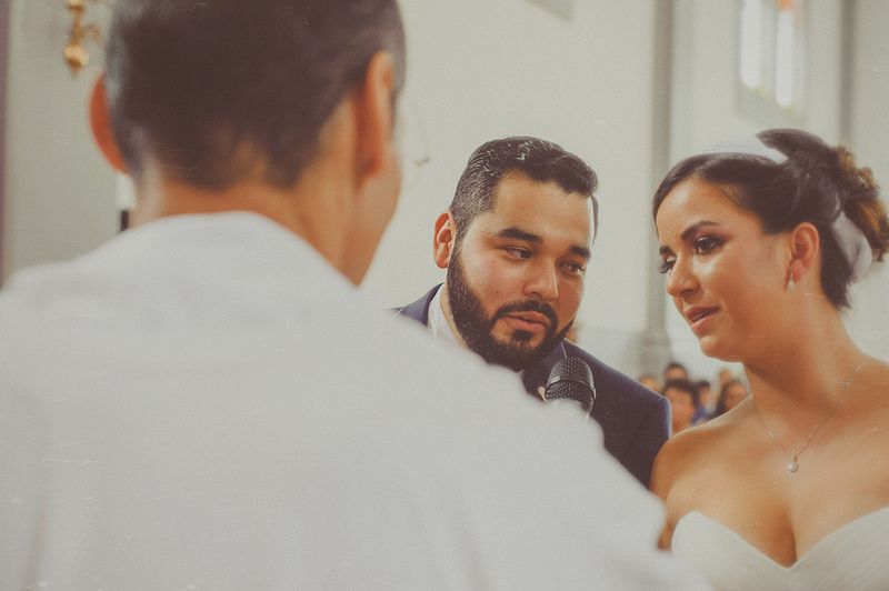 hacienda-mayorazgo-boda-(39)-ivan-ortega