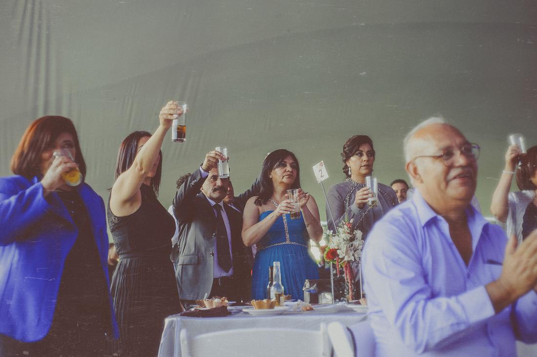hacienda-mayorazgo-boda-(90)-ivan-ortega