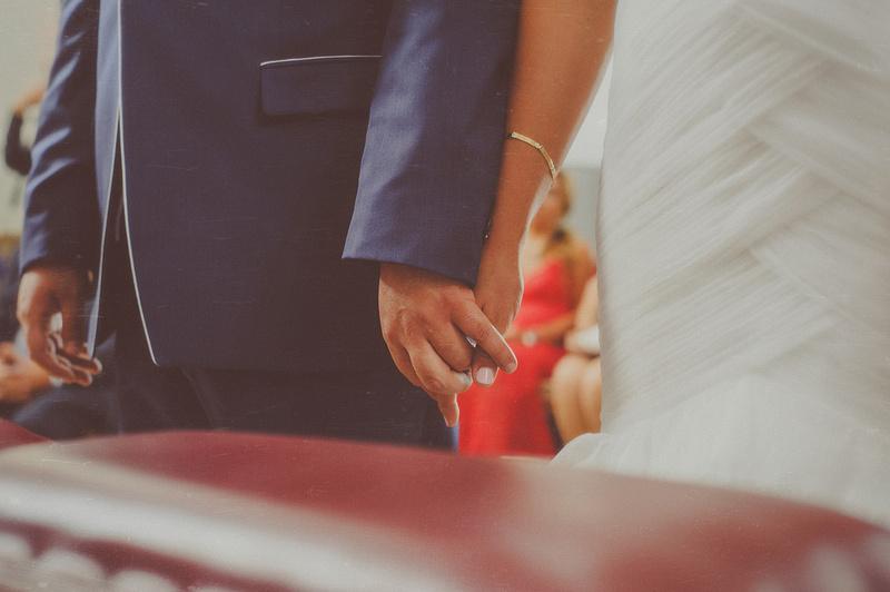 hacienda-mayorazgo-boda-(38)-ivan-ortega