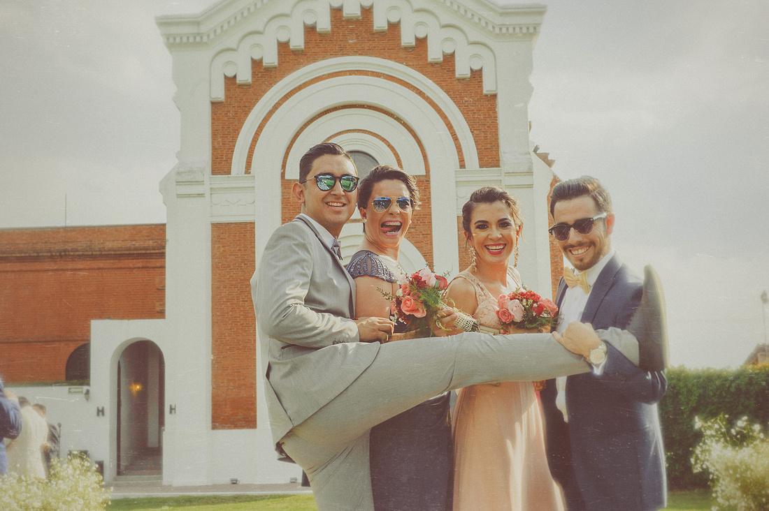 hacienda-mayorazgo-boda-(80)-ivan-ortega