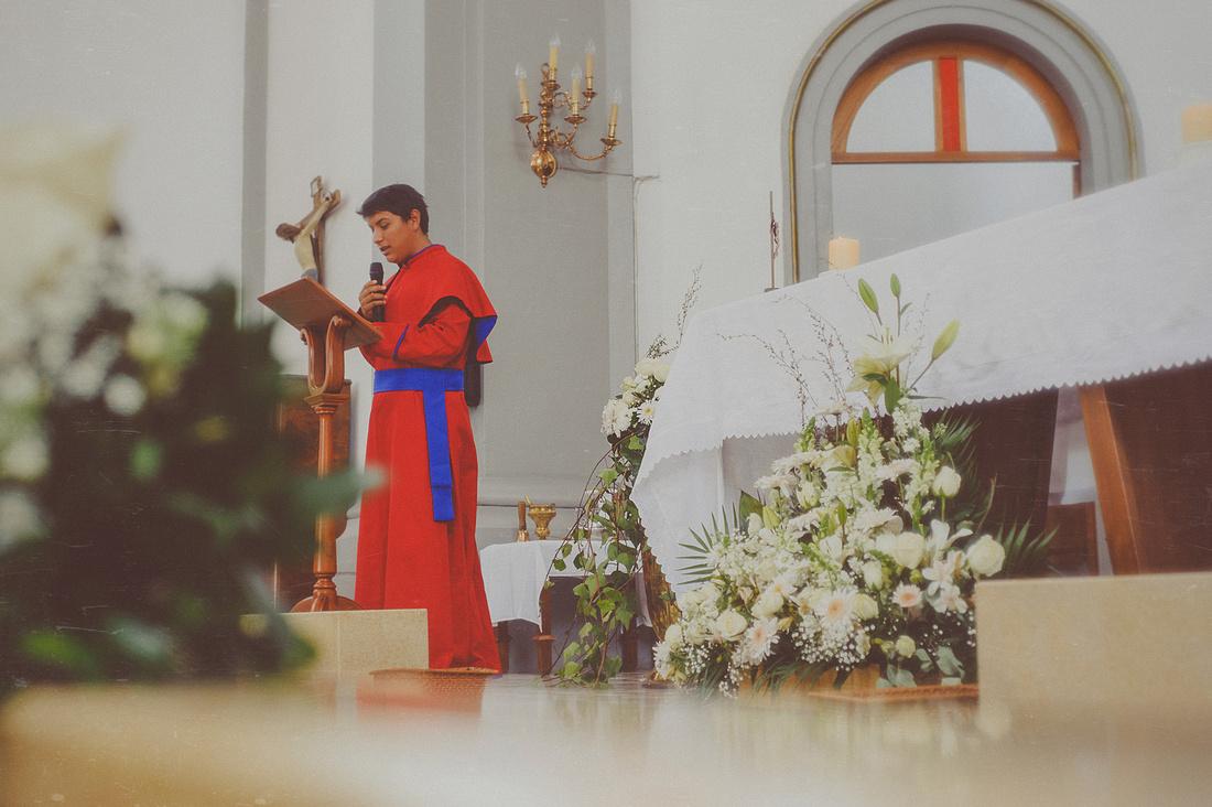 hacienda-mayorazgo-boda-(29)-ivan-ortega