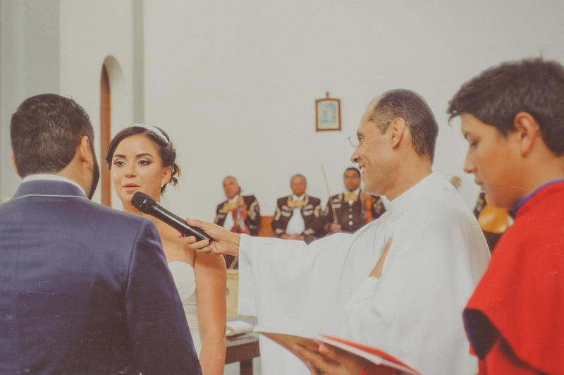 hacienda-mayorazgo-boda-(42)-ivan-ortega