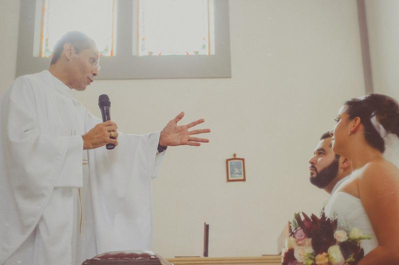 hacienda-mayorazgo-boda-(32)-ivan-ortega
