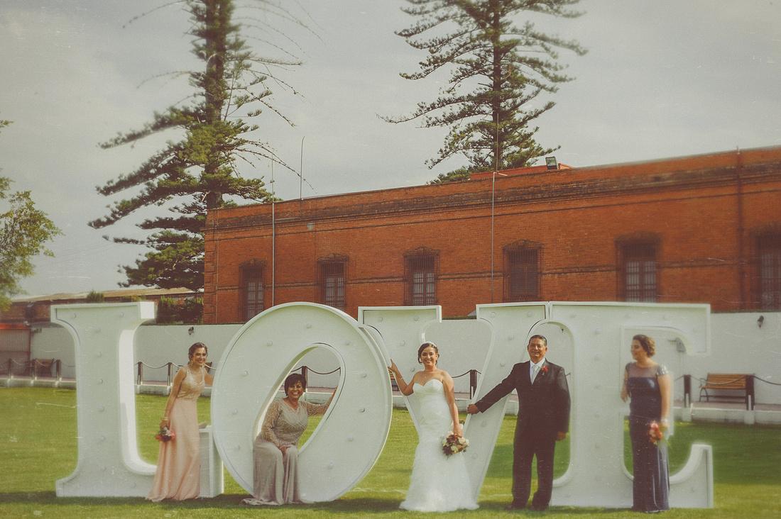 hacienda-mayorazgo-boda-(78)-ivan-ortega
