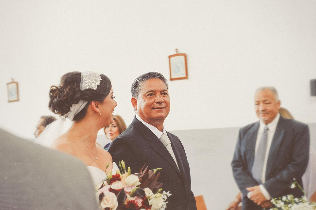 hacienda-mayorazgo-boda-(26)-ivan-ortega