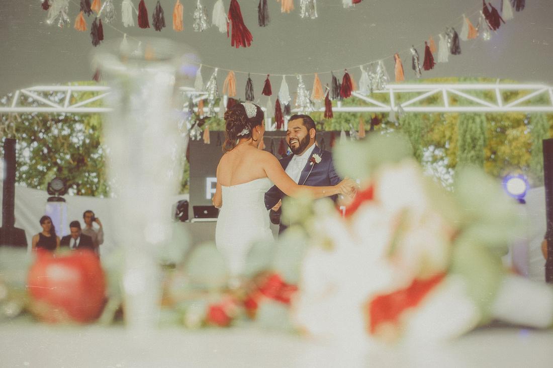 hacienda-mayorazgo-boda-(85)-ivan-ortega
