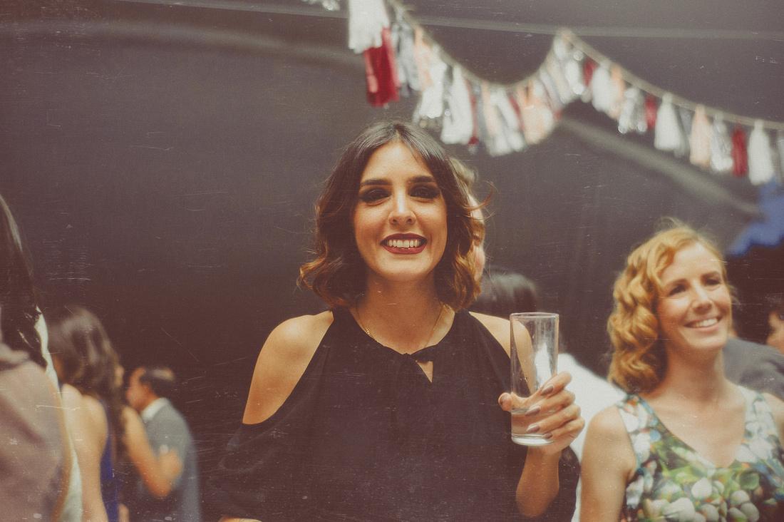 hacienda-mayorazgo-boda-(100)-ivan-ortega
