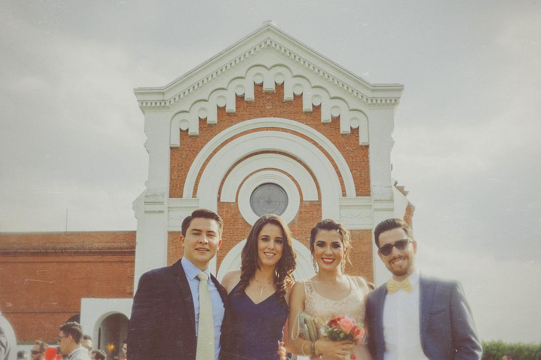 hacienda-mayorazgo-boda-(79)-ivan-ortega