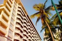 ixtapa_xv_hotel_krystal_ivan_ortega0122