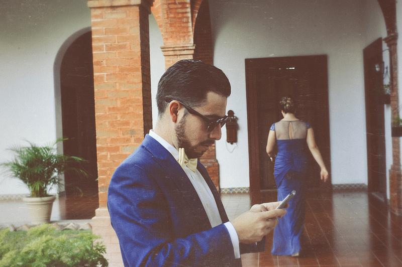 hacienda-mayorazgo-boda-(19)-ivan-ortega