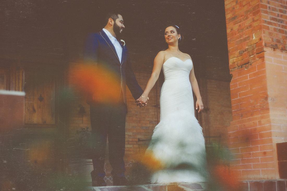 hacienda-mayorazgo-boda-(96)-ivan-ortega