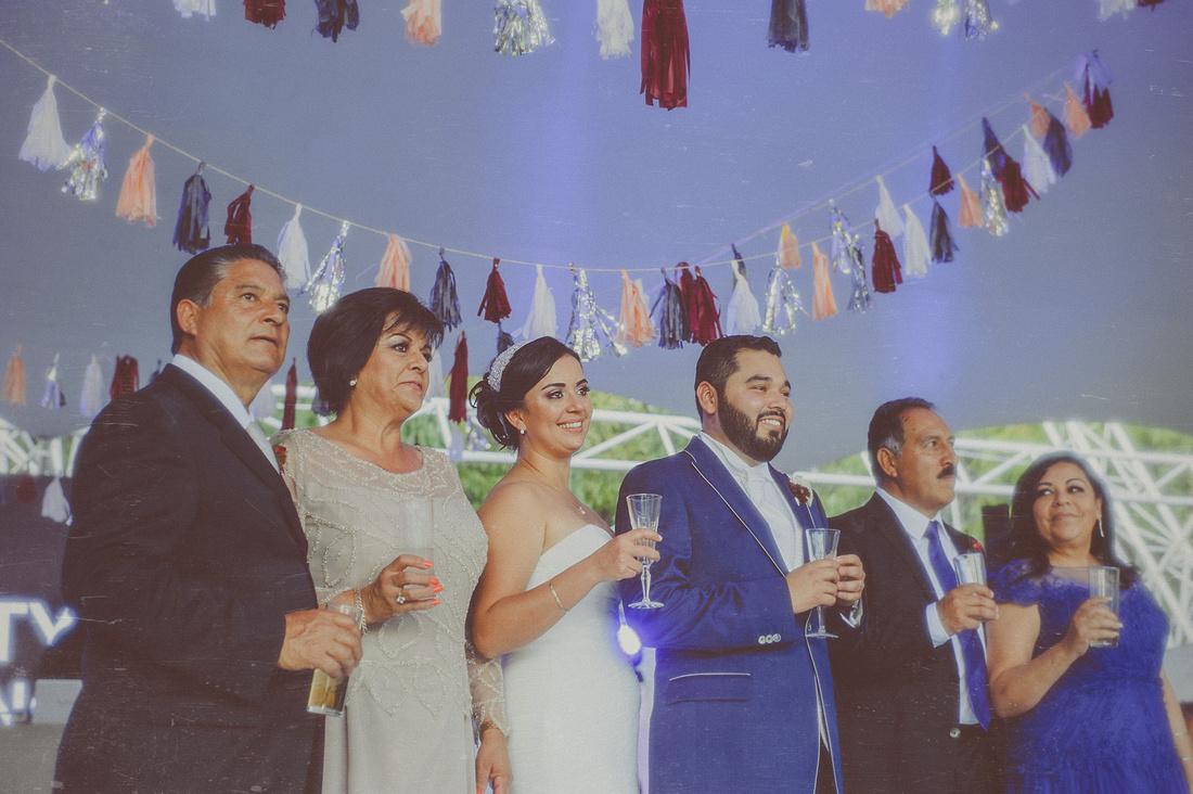 hacienda-mayorazgo-boda-(89)-ivan-ortega