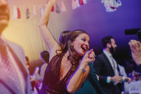 fotografo de bodas Ex Hacienda Mayorazgo