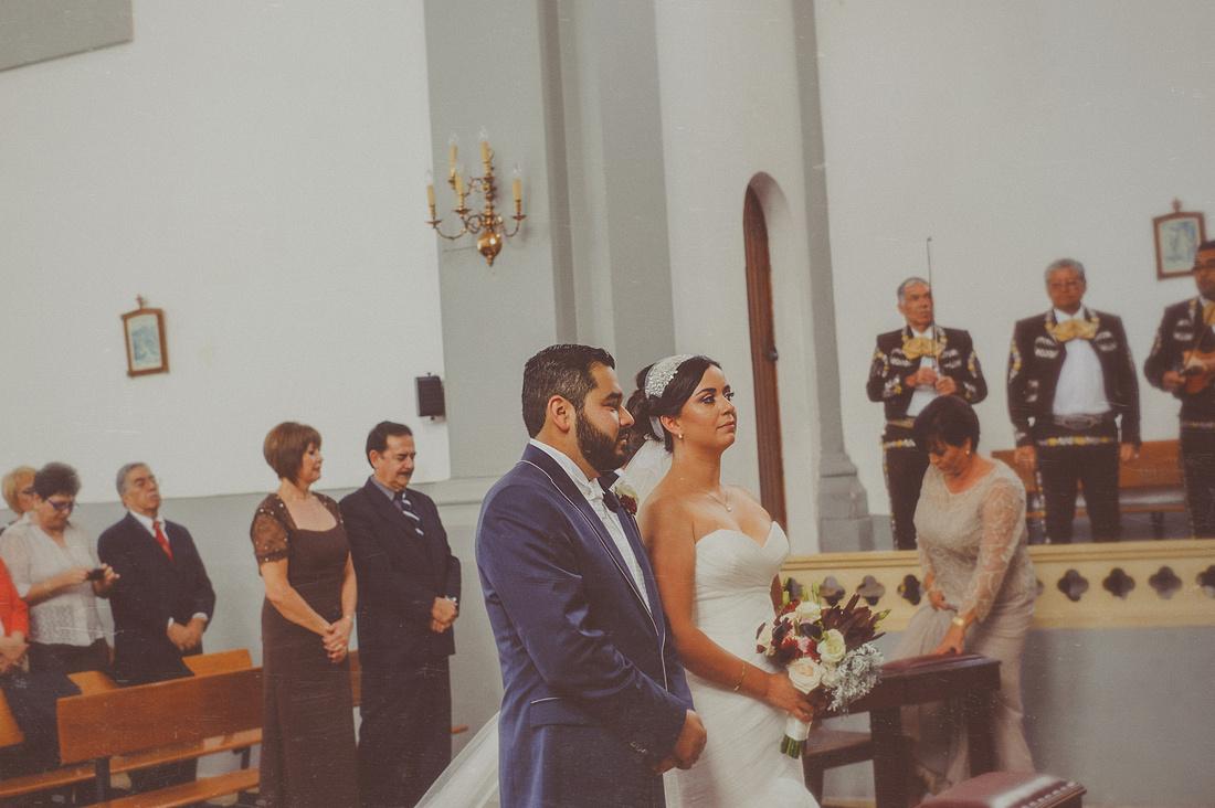 hacienda-mayorazgo-boda-(28)-ivan-ortega