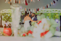 ex hacienda mayorazgo fotografo bodas