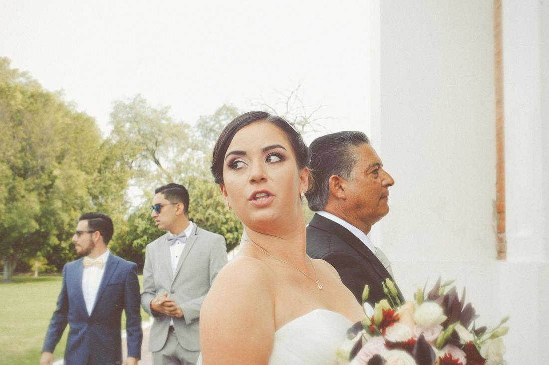 hacienda-mayorazgo-boda-(24)-ivan-ortega