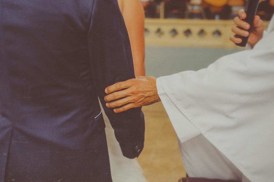 hacienda-mayorazgo-boda-(43)-ivan-ortega