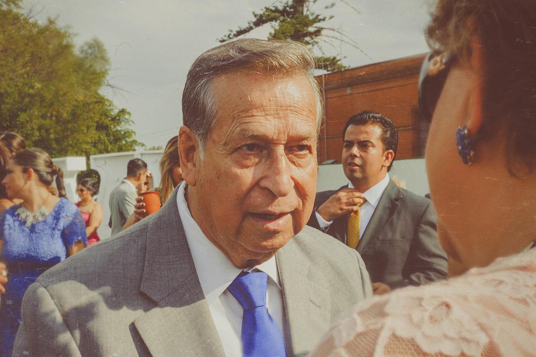 hacienda-mayorazgo-boda-(72)-ivan-ortega