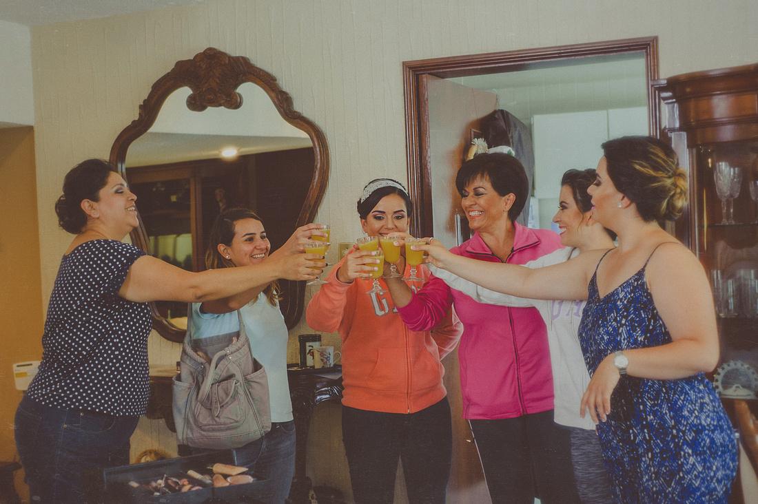 hacienda-mayorazgo-boda-(12)-ivan-ortega