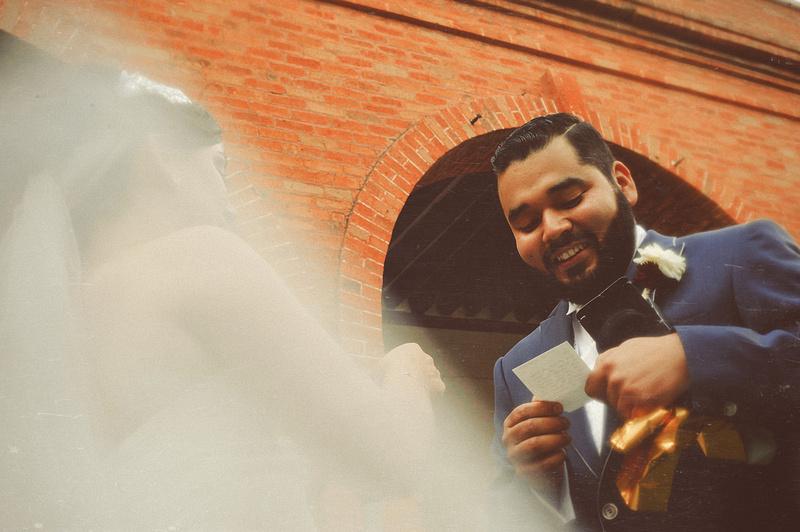 hacienda-mayorazgo-boda-(17)-ivan-ortega