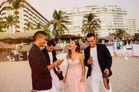 ixtapa_xv_hotel_krystal_ivan_ortega0023