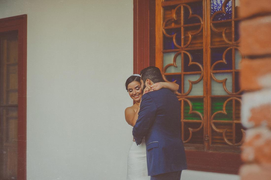 hacienda-mayorazgo-boda-(95)-ivan-ortega