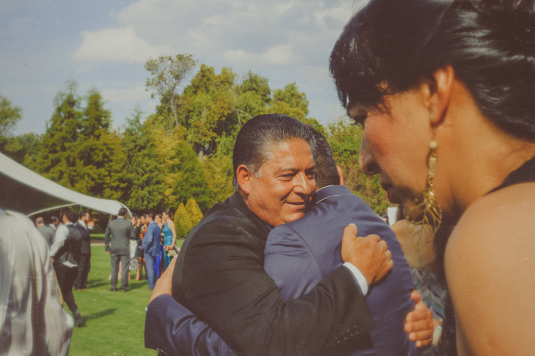 hacienda-mayorazgo-boda-(67)-ivan-ortega