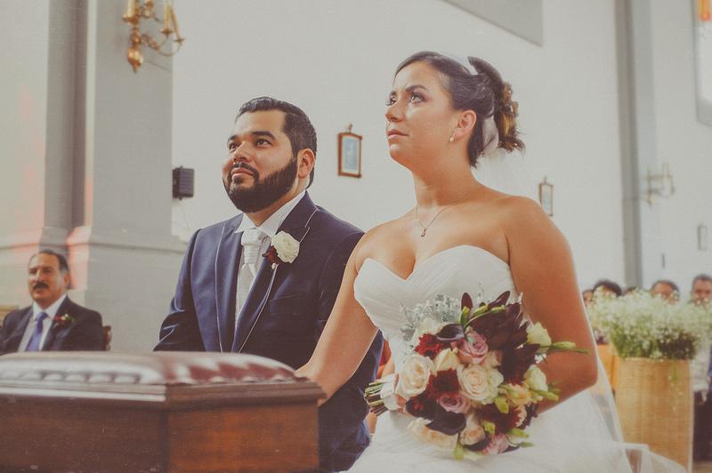 hacienda-mayorazgo-boda-(34)-ivan-ortega