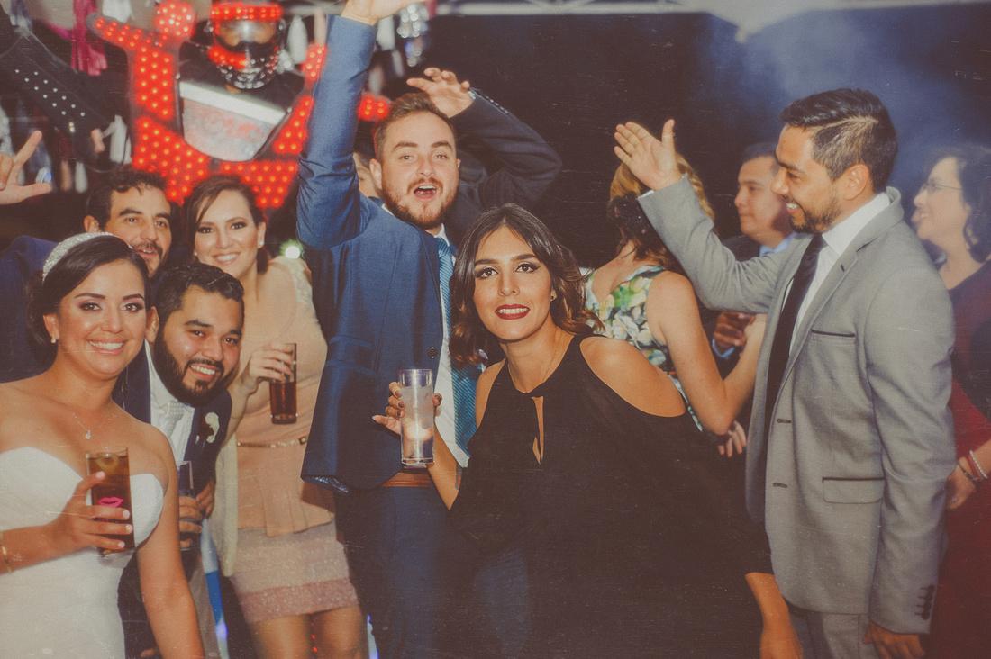 hacienda-mayorazgo-boda-(110)-ivan-ortega