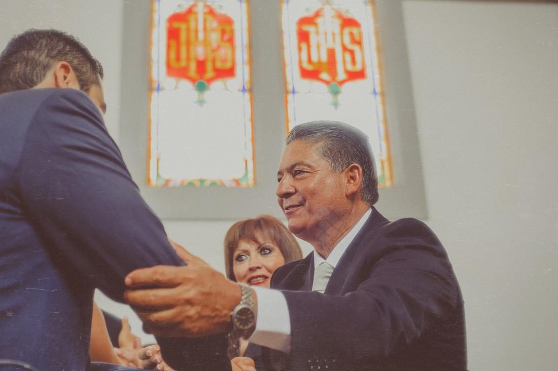 hacienda-mayorazgo-boda-(53)-ivan-ortega