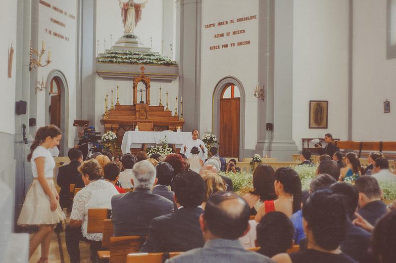 hacienda-mayorazgo-boda-(31)-ivan-ortega
