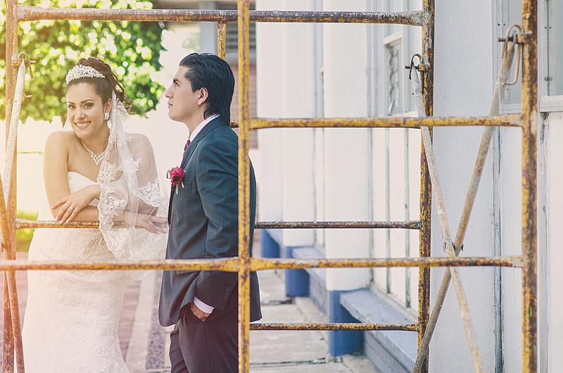 prepa salamanca boda
